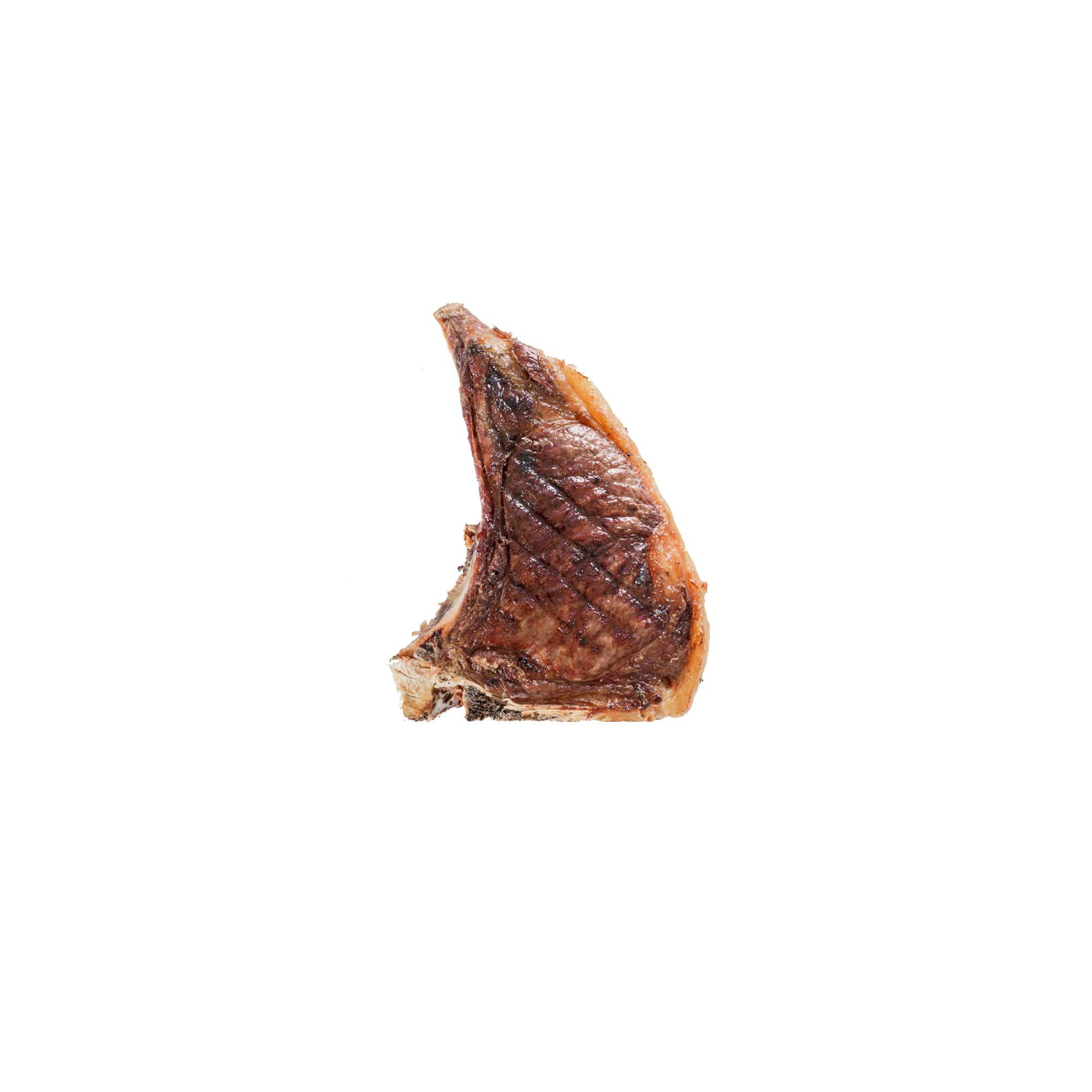 Steak Home - serravalle pistoiese - location - dry aging - bistecca - costata - frollatura - due,quattro settimane